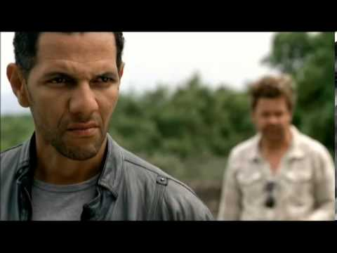 Go Fast (2007)  VOSTFR Complet streaming vf