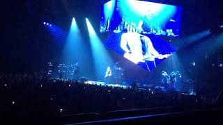 Keith Urban - Parallel Line (Live @ Newcastle 2019)