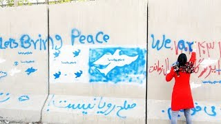 TOLOnews 10pm News 21 September 2018 / طلوعنیوز، خبر ساعت ده، ۳۰ سنبله ۱۳۹۷