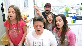 "Charlie Puth - One Call Away ""SHAYTARDS SONG SATURDAY!"""