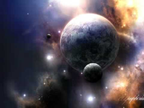 Nomak - Ultimate Eternity