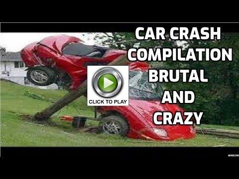 car-crash-compilation#-2:-brutal-and-crazy-crashed-car-video