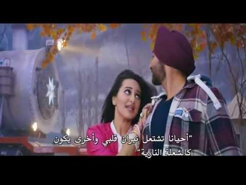 son of sardar full video songs hd 1080p