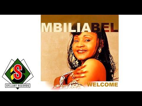 Mbilia Bel - Douceur (audio)