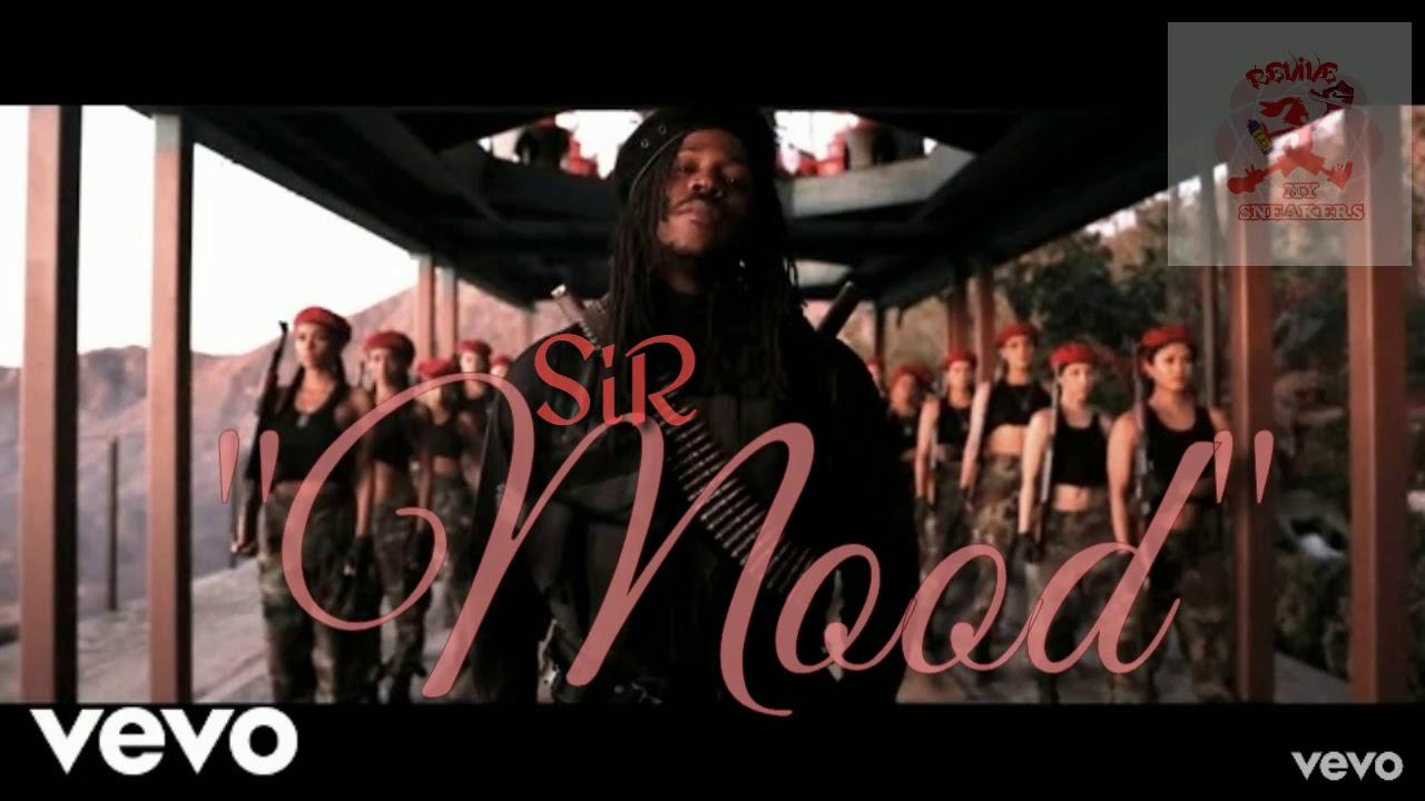 Download Sir - Mood (sub español)