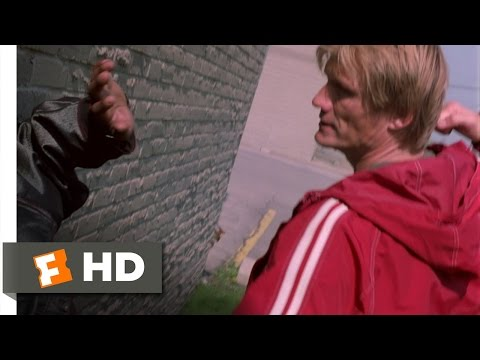 Direct Action 310 Movie   You Are Not Untouchable 2004 HD
