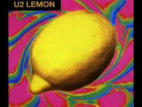 Enya - Orinoco Flow (Afgo & Lemon Remix)
