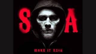 Ed Sheeran - Make It Rain (Karaoke/Instrumental) + LYRICS