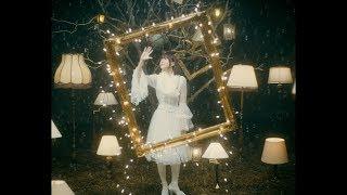 水瀬いのり「Wonder Caravan!」MUSIC VIDEO