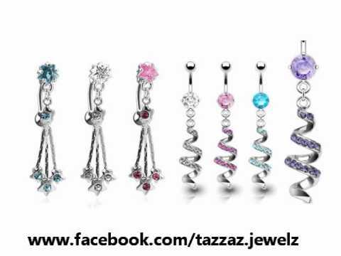 Tazzaz Jewelz