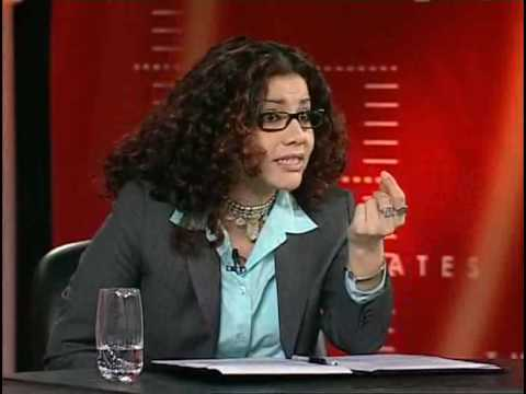 BBCDohaDebates - January 31, 2006 - Series Episode 5 (Part 6)