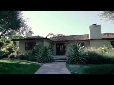 4255 Country Club Drive, Long Beach, CA 90807