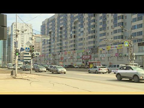 Работа парикмахерских остается запрещенной в муниципальных образованиях Якутии