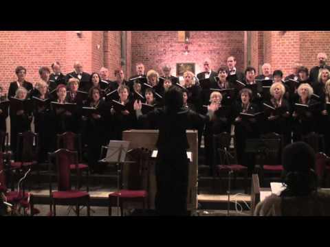 Chór Symfonia z Gdyni - Radujcie się