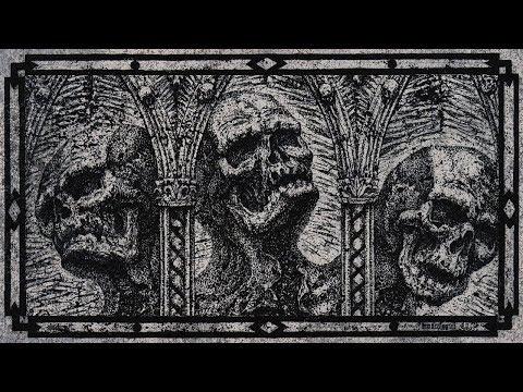 Sanctvs - Mors Aeterna (Full Album)
