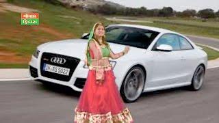 Char Bangdi Vali Gadi   2018 Gujarati No 1 Song Full HD Video