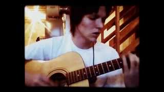 Rise Against- This is Letting Go (as performed by Seth Slack)