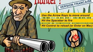 """Ass Hunter,"" Kill Or Rape Game Taken down By Google Play"
