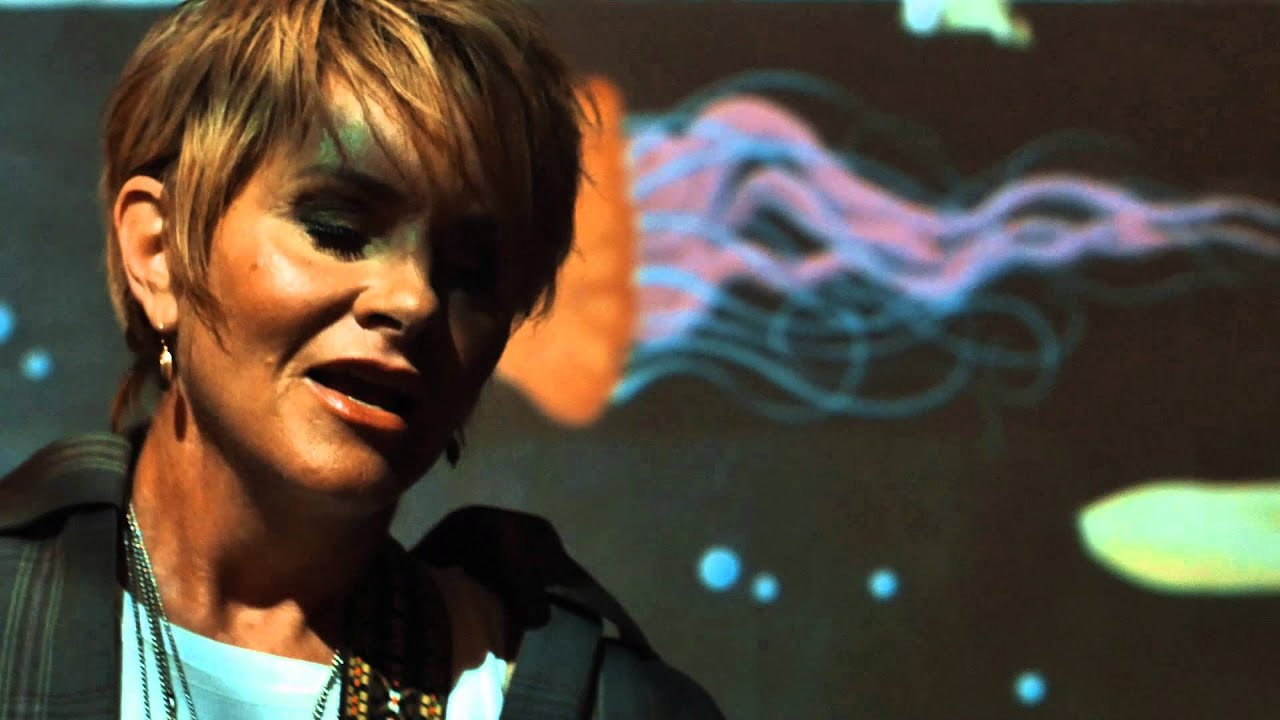 Shawn Colvin - Concord Music Group