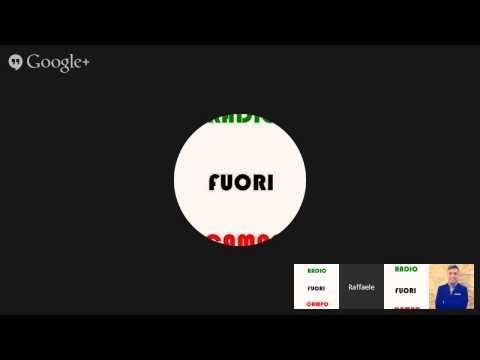 Radio Fuoricampo presenta: Tutti in rete!