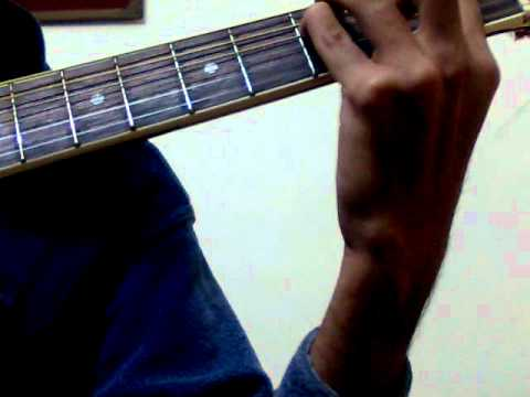 Main Abdul Qadir hoon (Acoustic Version).3gp