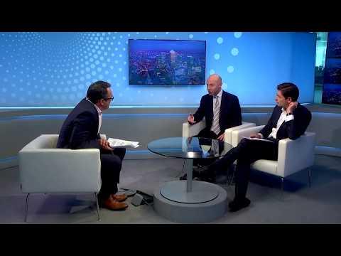 Answers On British tax reform
