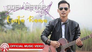 Odey Petra - Cinta Kamu [Official Music Video HD] Mp3