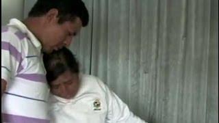 Ronderos confunden a joven con ladrón y muere luego del castigo