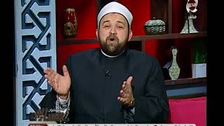 ما الفرق بين جمال سيدنا محمد صلى الله عليه وسلم - وجمال سيدنا يوسف عليه السلام ؟| المسلمون يتساءلون
