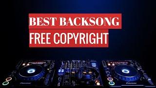 Banyak org yg mencari Backsound Ini Inilah 5 Backsound keren anti copyright