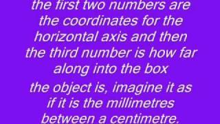 6 figure grid references.wmv