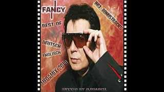 Fancy Get Your Kicks MAXIMUM VERSION [1985,1991].wmv
