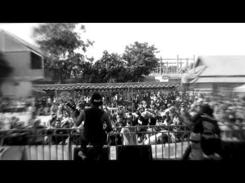 Hydroshepalus live at SMK N 7 Surakarta