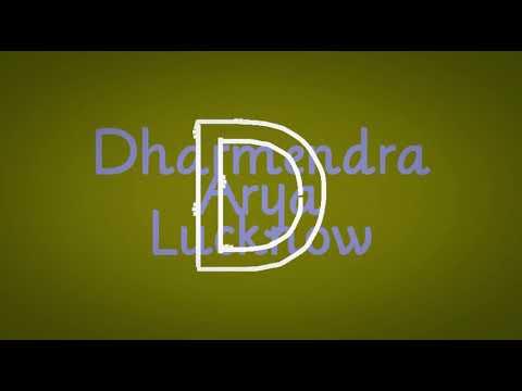 Bewafa Tune Tune Pyar Me Badnaam Kar Dala Dj Dharmendra Arya