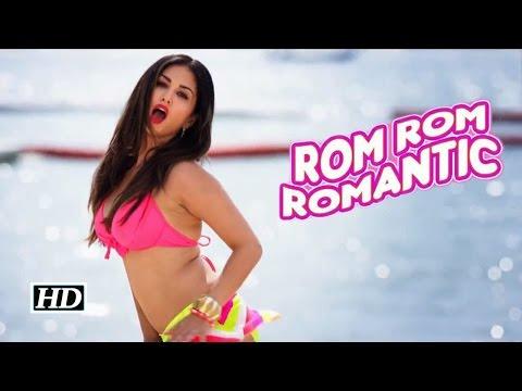 Rom Rom Romantic | Mastizaade | Fans Reaction