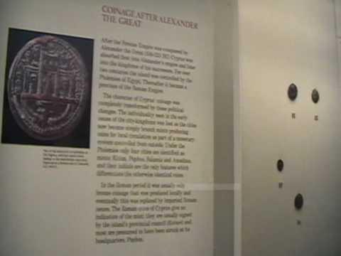 jailsonlondon BRITISH MUSEM BY FELIPE AND JAILSON  (moedas do imperio romano).MOD