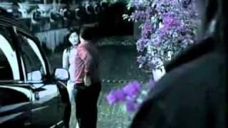 Keikhlasan - the best of Efan Dawa.flv