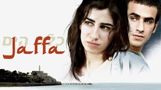 Jaffa - Official Trailer
