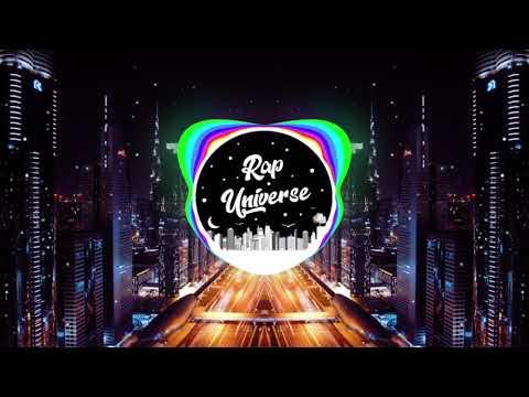 Tate Kobang - Bank Rolls Remix