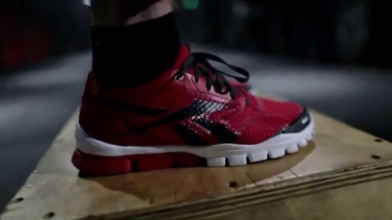 ae83fd173376 Buy reebok nhl sneakers Sport Online - 56% OFF!