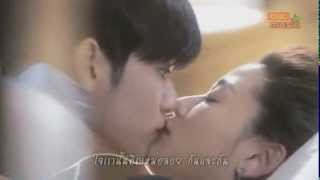 [Thai Sub] Goodbye Hello - Hyorin - You Who Came From The Stars OST