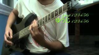 【そふてにっOP】るーるぶっくを忘れちゃえ 弾いてみた そふてにっ 検索動画 24
