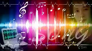 Cinta Sakota Remix DJ SAM Electro