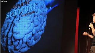 Porn Has Massive Impact on Brain