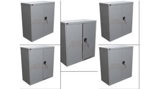Шкаф ШАМ-0.5 (400мм) Металлический серия Архивные(Архивный Шкаф металлический. Размеры шкафа (ВхШхГ): 930х850х400мм. Вес - 22 кг. Предназначен для документов и хране..., 2013-12-25T17:00:12.000Z)