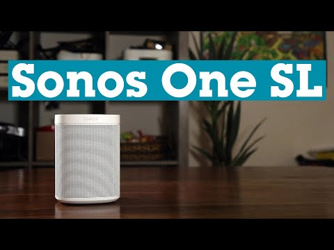 sonos-one-sl-streaming-music-speaker-|-crutchfield