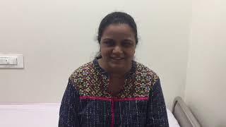 Priya Timbadia