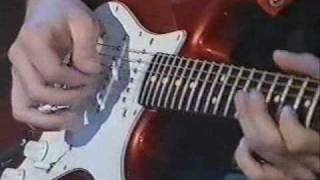 Mark Knopfler - Masterclass (Part 3)
