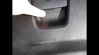 Замена Фильтра в Салоне Пежо Боксёр как заменить фильтр салонный
