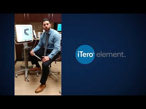 itero-element-3d-scanners-and-heartland-dental-–-a-game-changer